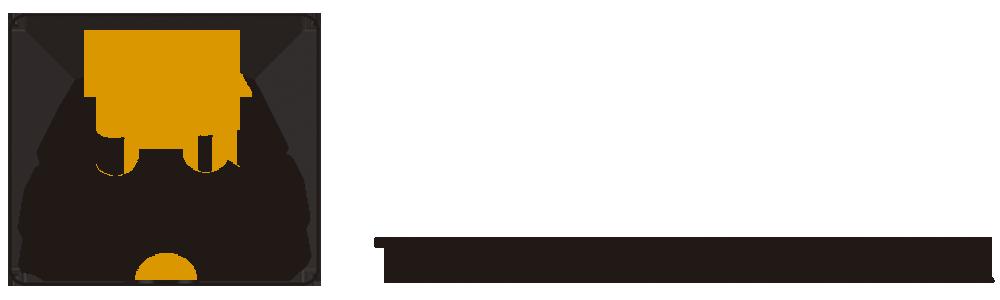 Tanapo